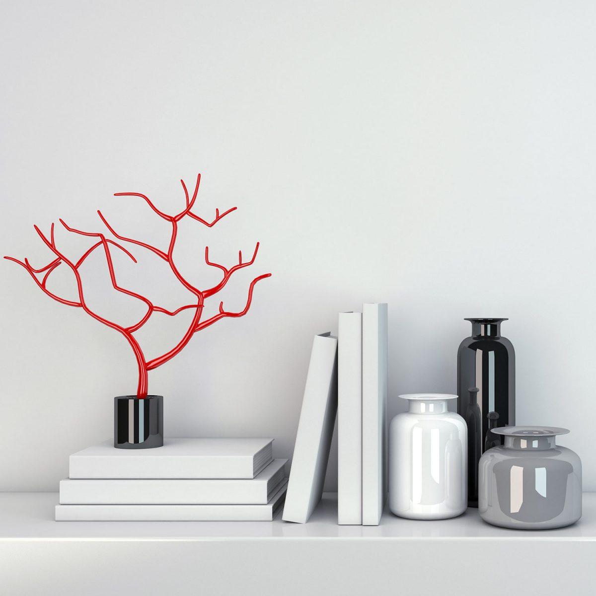 Custom project 1